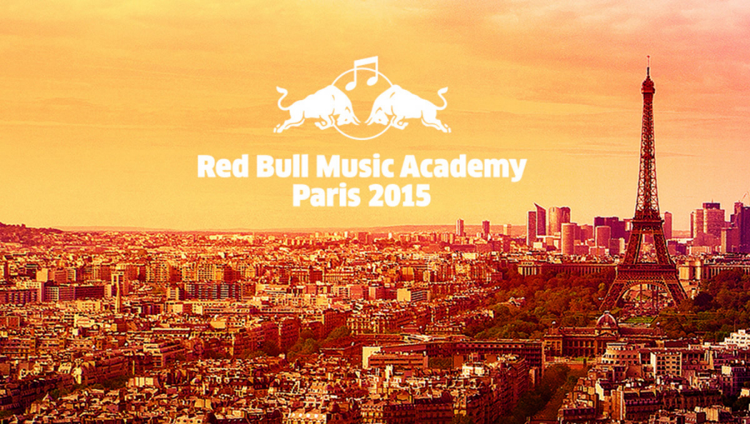 red-bull-music-academy-paris-2015-the-backpackerz