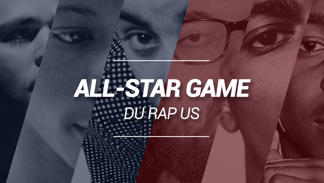 all-star-game-rap-us-by-the-backpackerz-cover