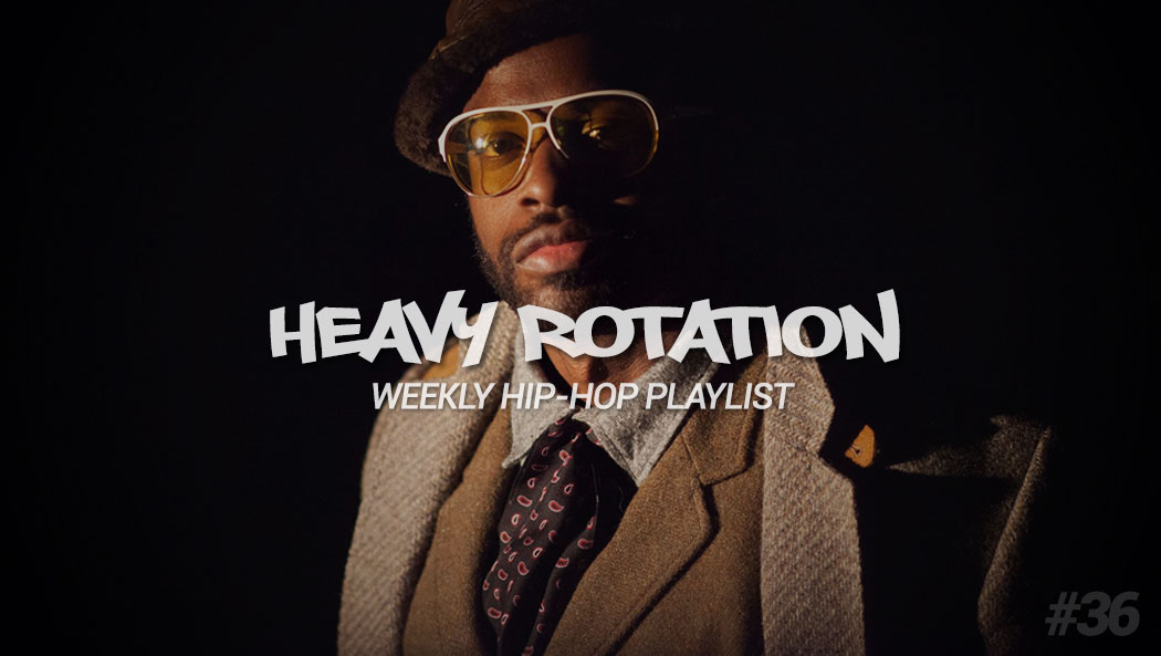 heavy-rotation-36-playlist-hip-hop-organic-edition-cover