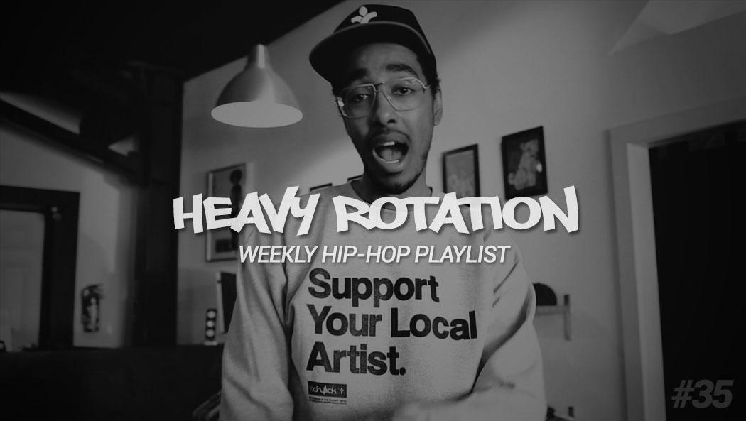 heavy-rotation-playlist-hip-hop-35-cover
