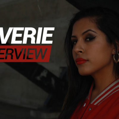 interview-reverie-la-bombe-du-rap-underground-de-LA-cover
