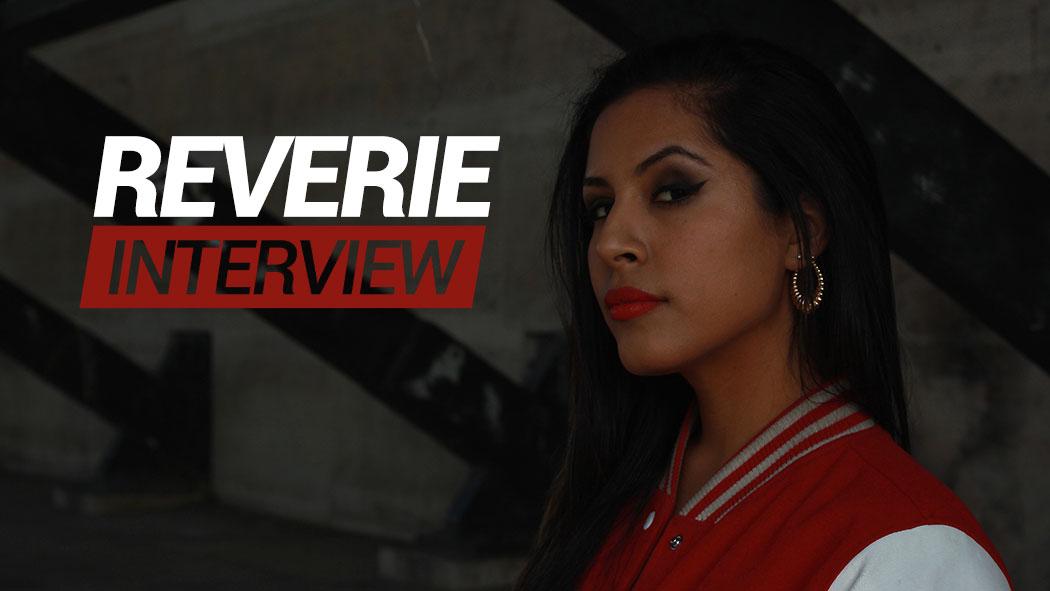 interview-reverie-la-bombe-du-rap-underground-de-LA-cover
