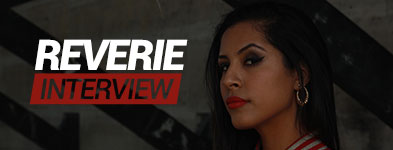 interview-reverie-la-bombe-du-rap-underground-de-LA-feat