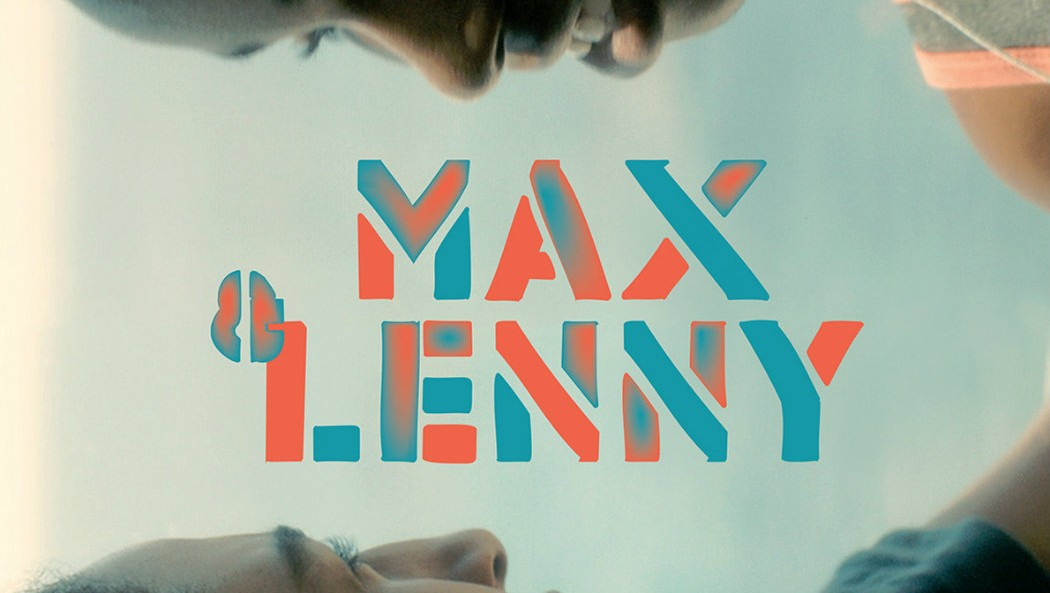 max-lenny-cover