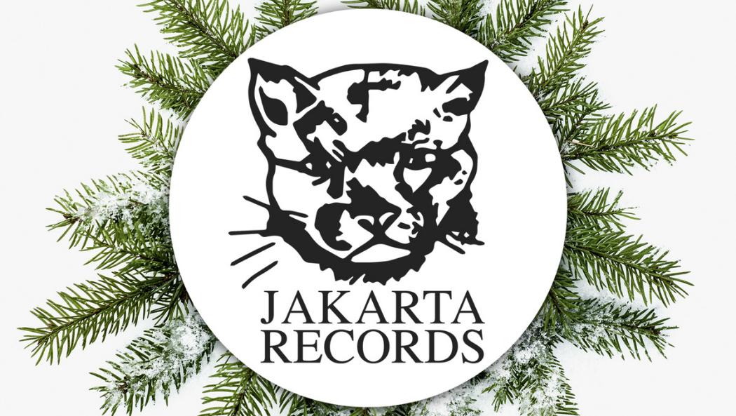 winter-in-jakarta-cover