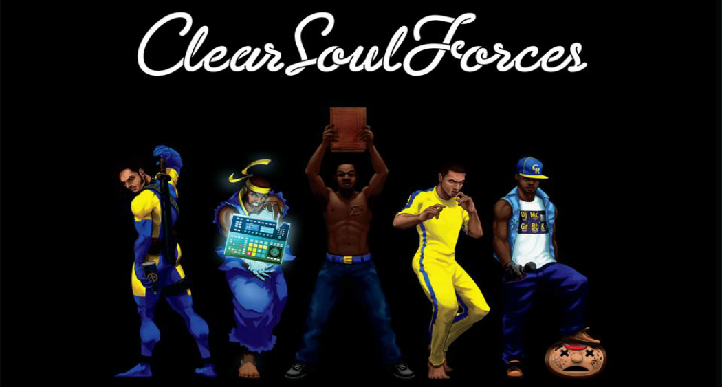 clear_soul_forces_Fab 5ive