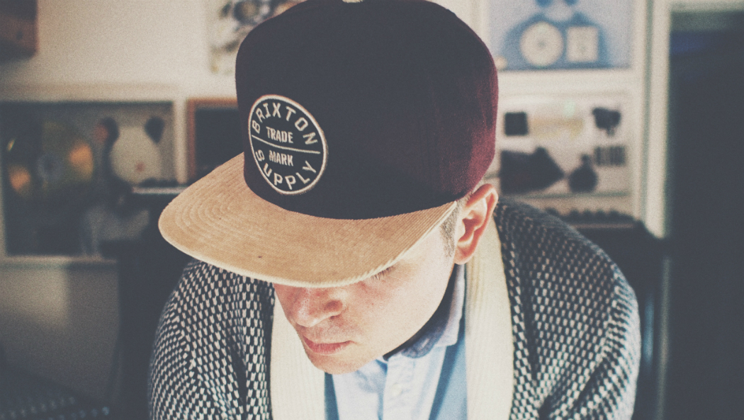Shuko-interview-the-backpackerz