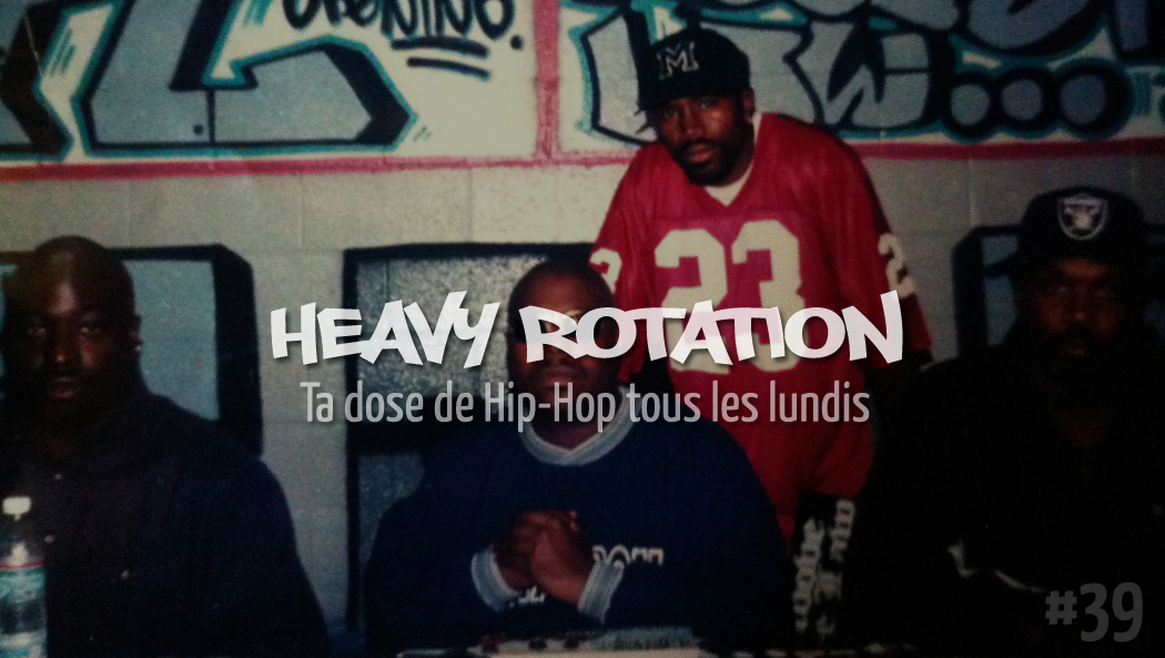 heavy-rotation-cover-39
