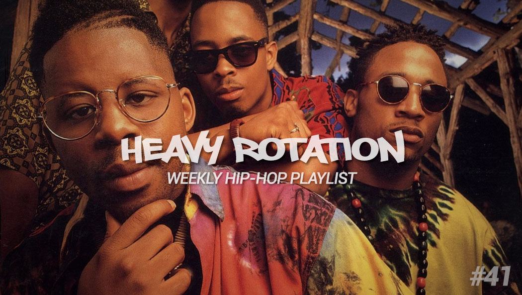 heavy-rotation-weekly-hiphop-playlist-41-cover