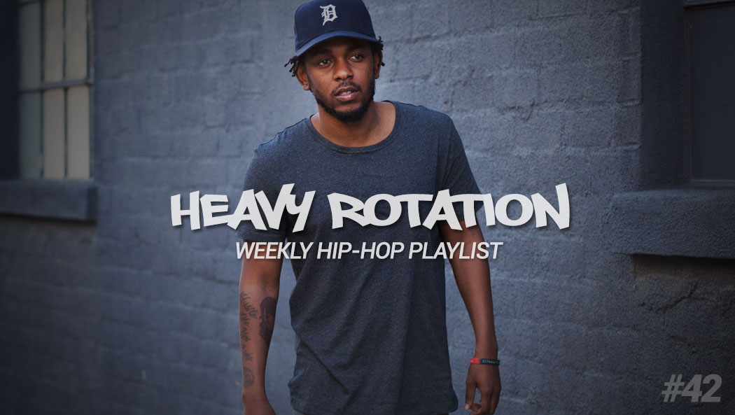heavy-rotation-weekly-hiphop-playlist-42-cover