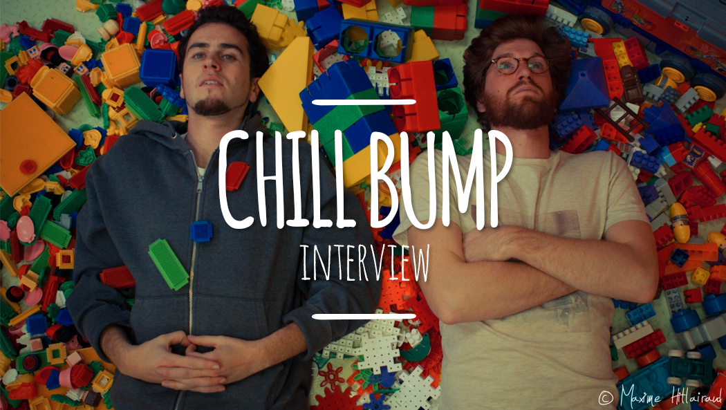 interview-chill-bump-cover