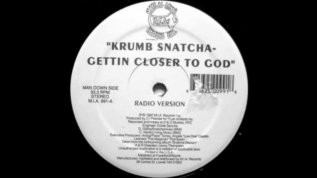 krumb-snatcha-gettin-closer-to-god-cover