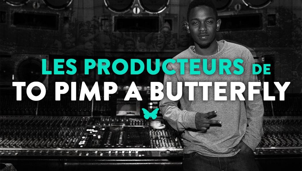 qui-sont-les-producteurs-de-to-pimp-a-butterfly-kendrick-lamar-cover