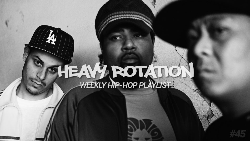 heavy-rotation-playlist-hiphop-45-cover