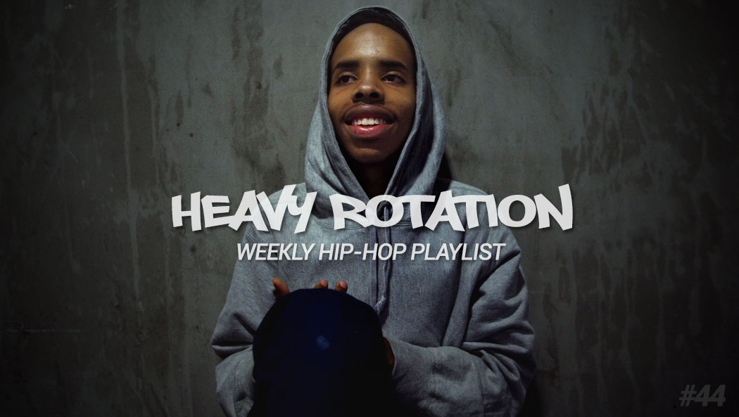 heavy-rotation-weekly-hiphop-playlist-44-cover