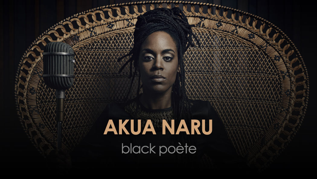interview-akua-naru-black-poete-cover