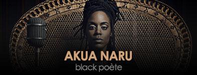 interview-akua-naru-black-poete-feat