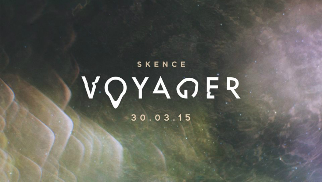 skence-voyager-ep-cover