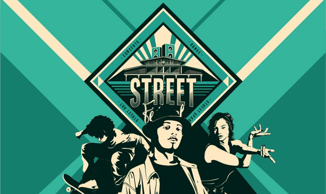 villette-street-2015-the-backpackerz