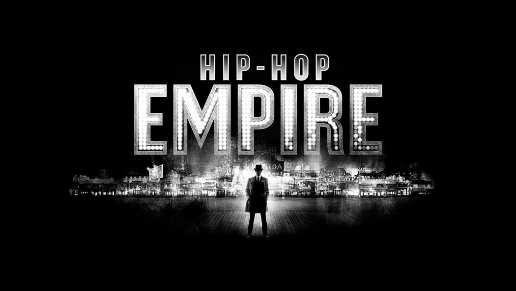 Hip-hop-empire-cover-1050-593