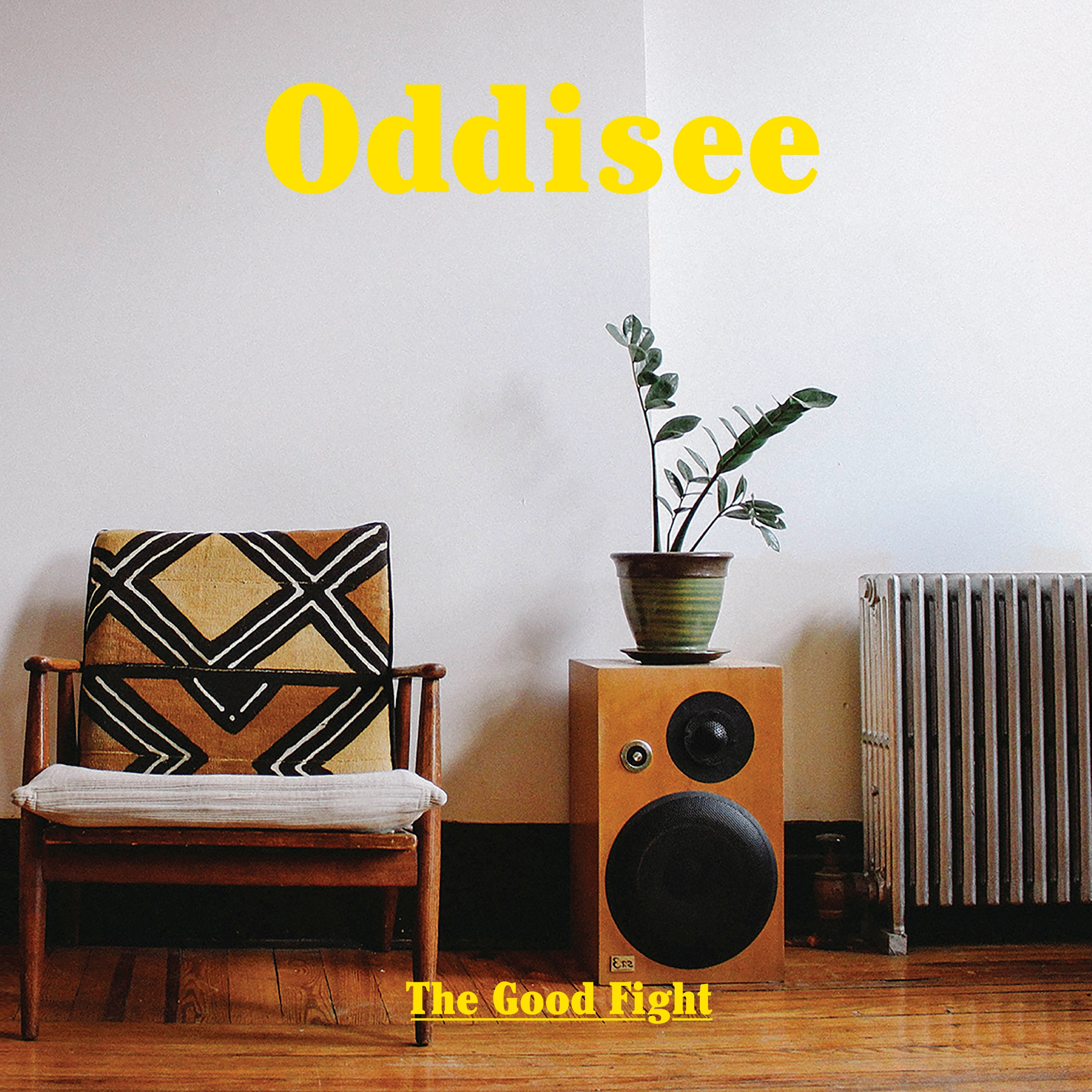 Oddisee_The_Good_Fight_Cover_Art_2400x_high