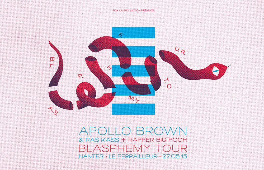 places-a-gagner-apollo-brown-concert-nantes-playlist
