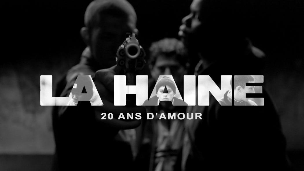 chronique-la-haine-bo-20-ans-de-la-haine-feat-v2