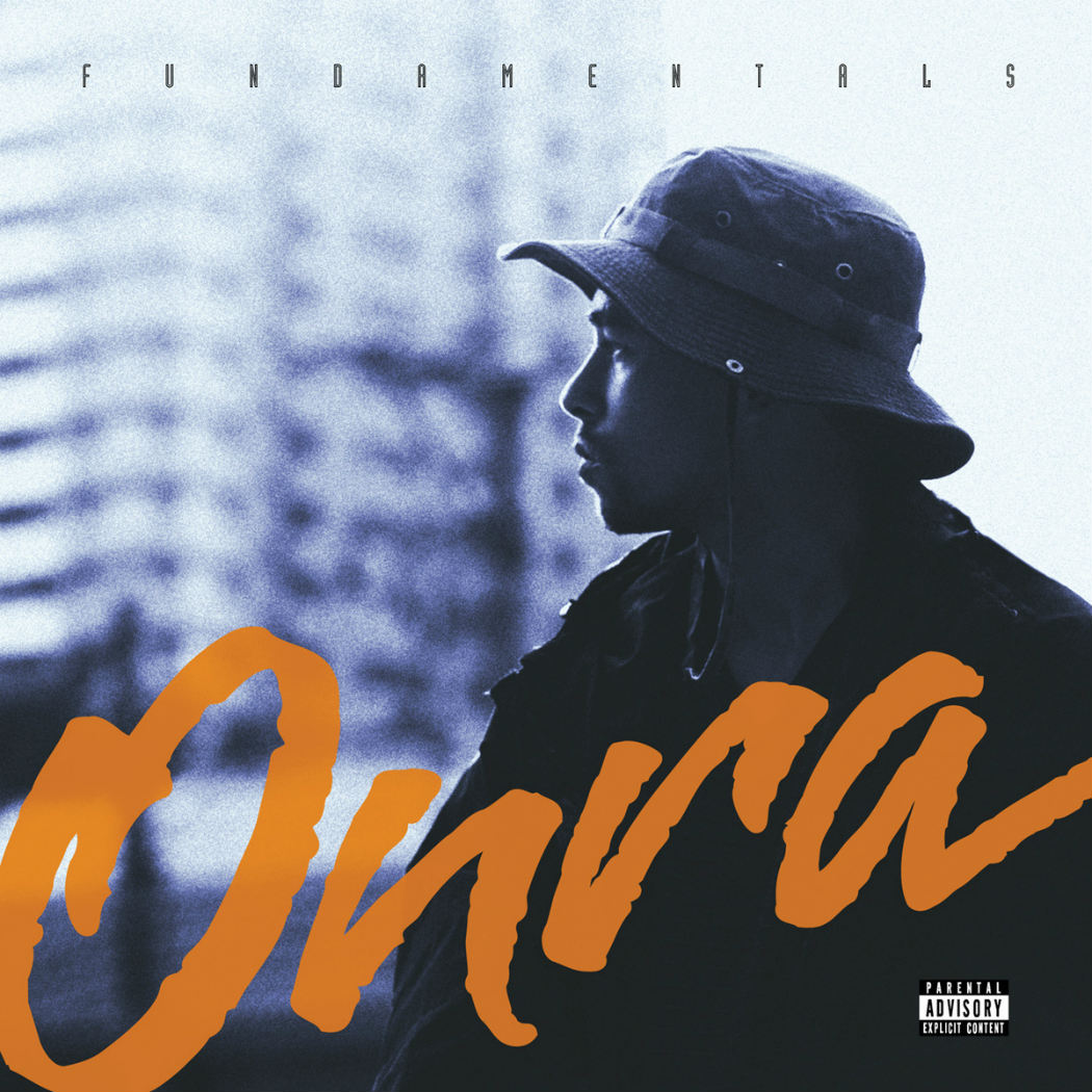 chronique-onra-fundamentals-cover