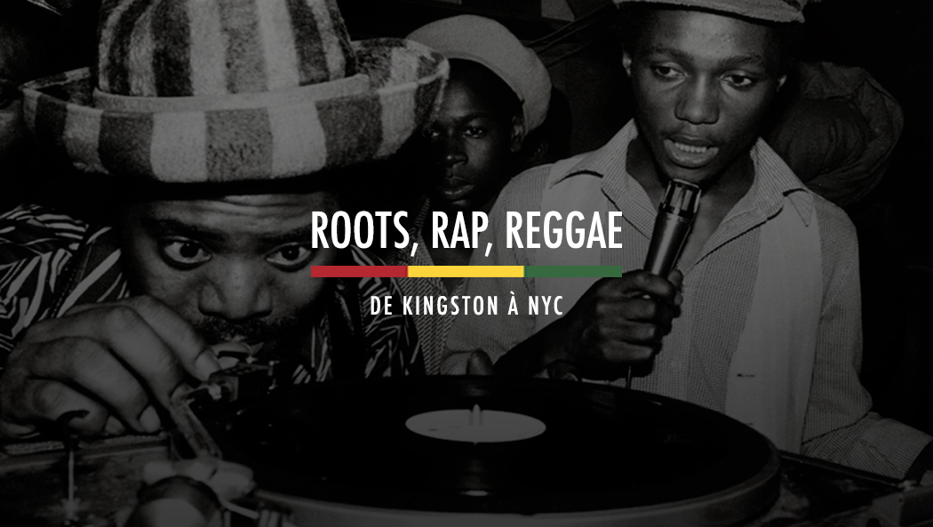 dossier-roots-rap-reggae-de-kingston-a-nyc-cover