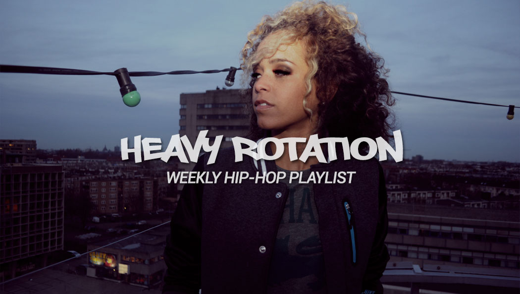 heavy-rotation-49-playlist-hip-hop-by-the-backpackerz-cover