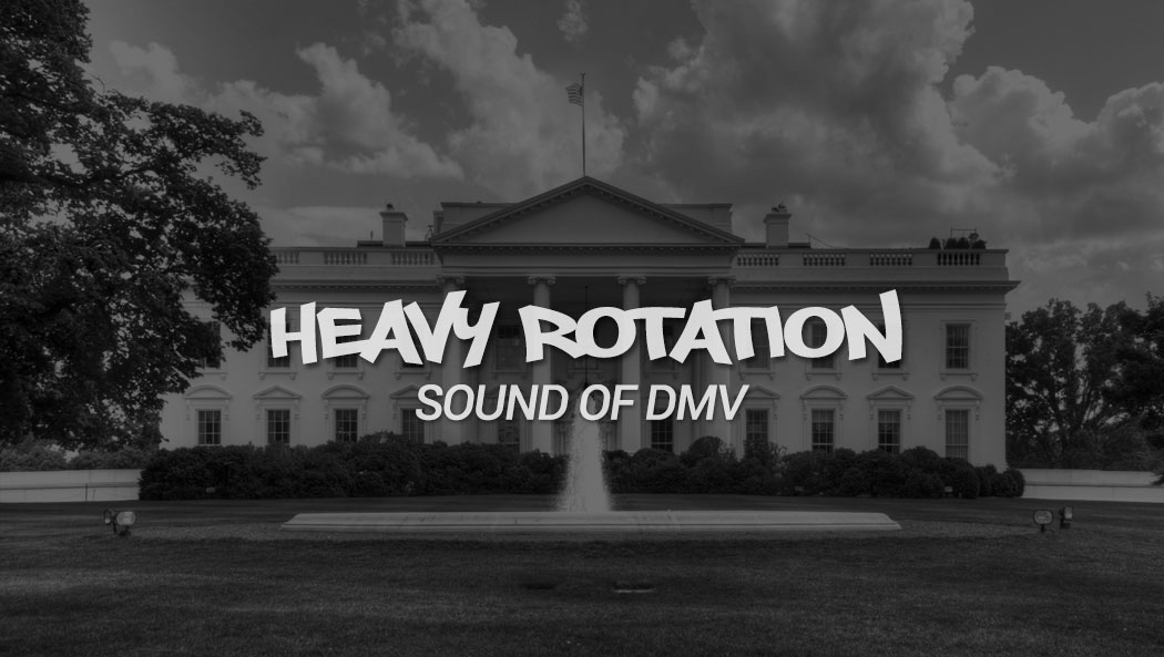 heavy-rotation-51-sound-of-dmv-cover