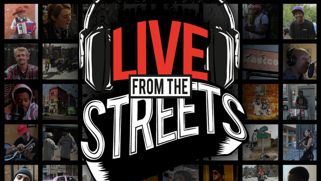 live-from-the-streets