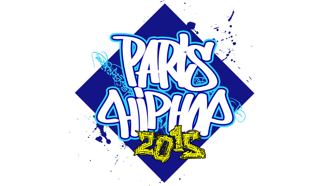 paris-hip-hop-2015-festival-the-backpackerz-cover