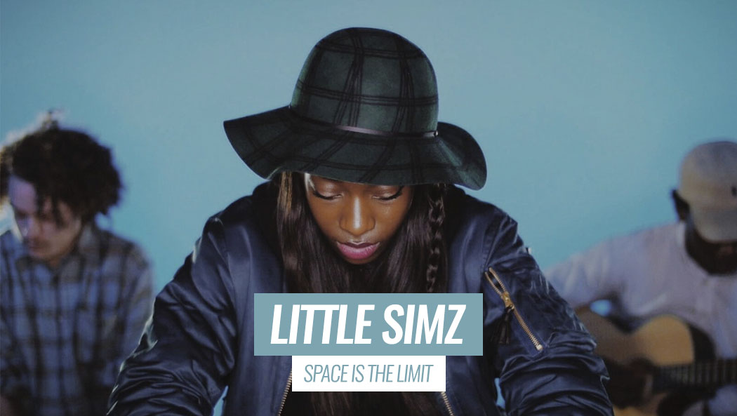 portrait-little-simz-space-is-the-limit-cover