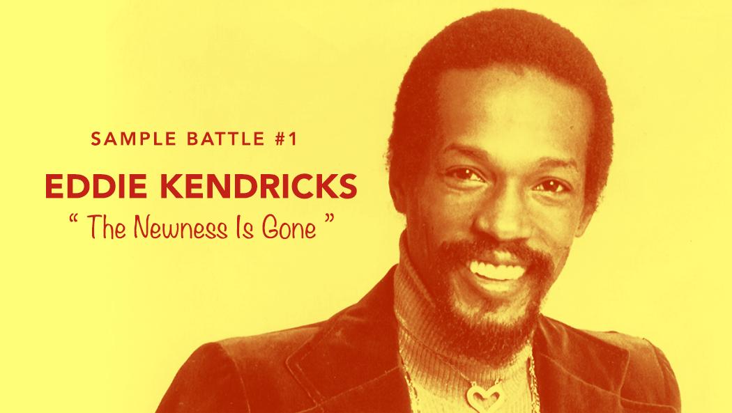 sample-battle-1-eddie-kendricks-cover