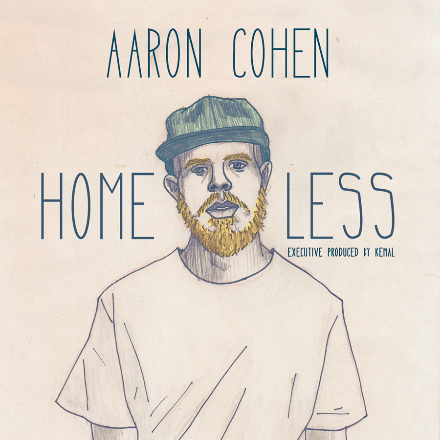 _Aaron-Cohen-HOME-LESS-Cover-900x900