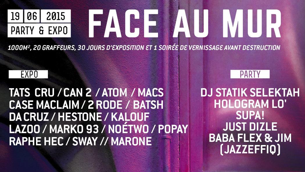 FACE-AU-MUR-paris-hip-hop-places-a-gagner
