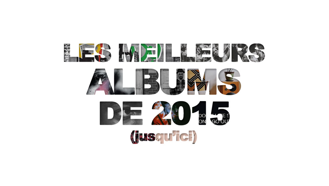 les-meilleurs-albums-hip-hop-de-2015