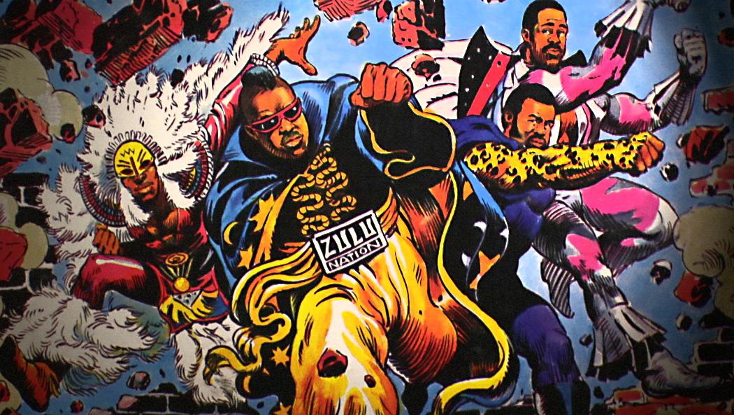 dossier-hiphop-comics-crossover-de-chocs-the-backpackerz-alt