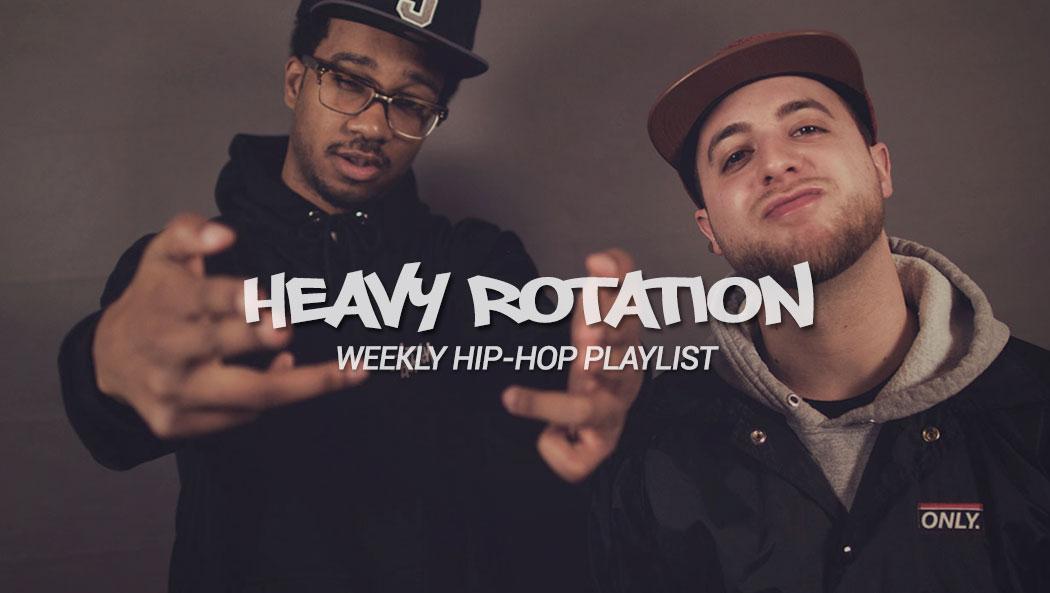 heavy-rotation-53-playlist-hip-hop