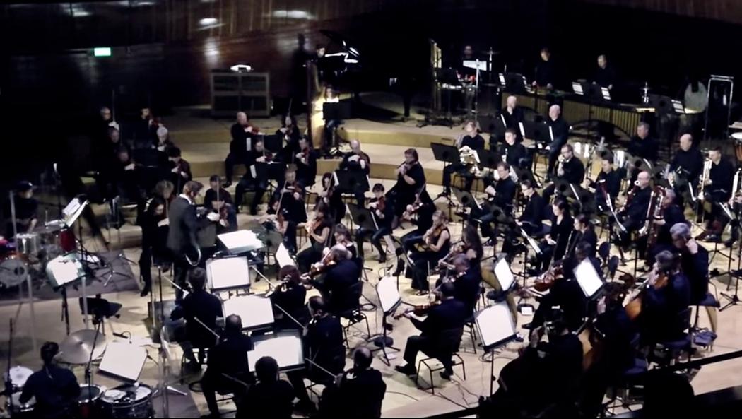 orchestre-hip-hoporchestre-hip-hop