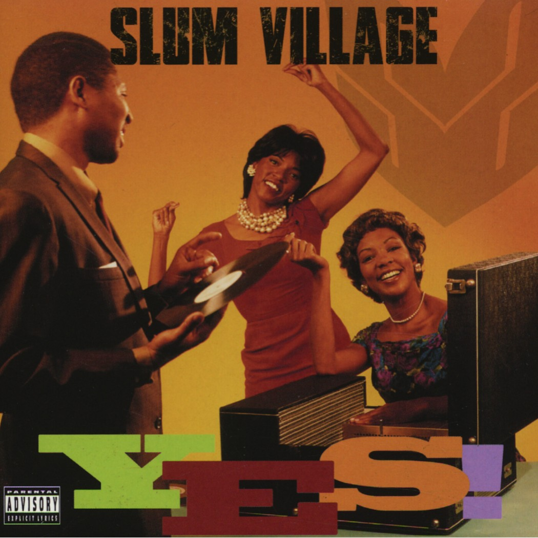 slum-village-yes-vover
