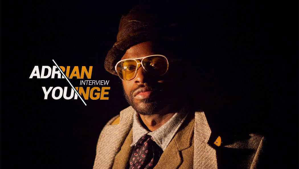 adrian-younge-interview