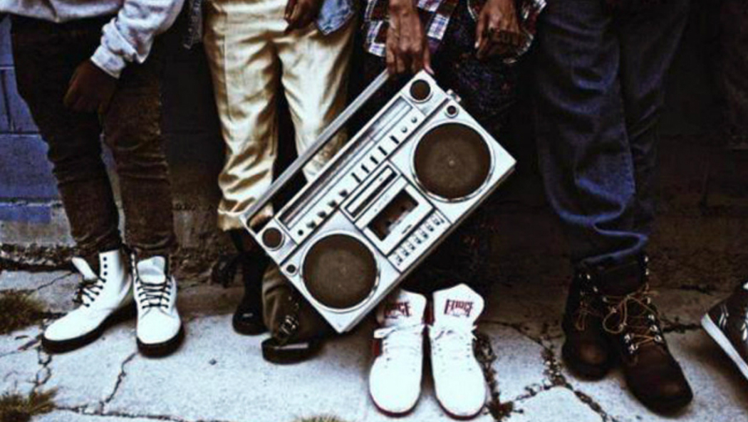 boombox-documentary-the-backpackerz