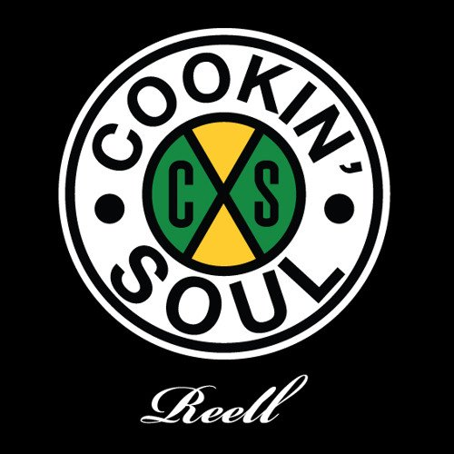 cookin-soul-90s-mix