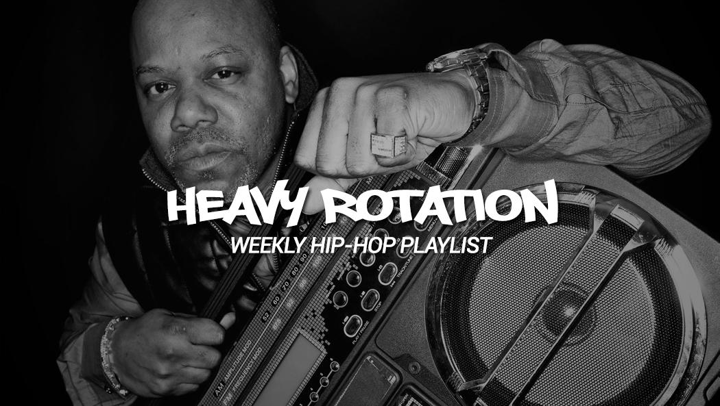 heavy-rotation-57-playlist-hip-hop-bay-area-edition