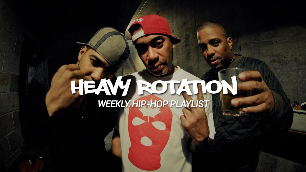 heavy-rotation-playlist-hip-hop-56