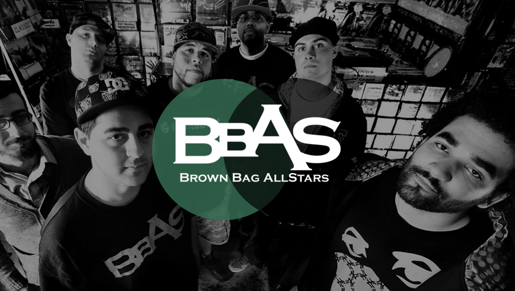 portrait-brown-bag-allstars-raised-in-fat-beats