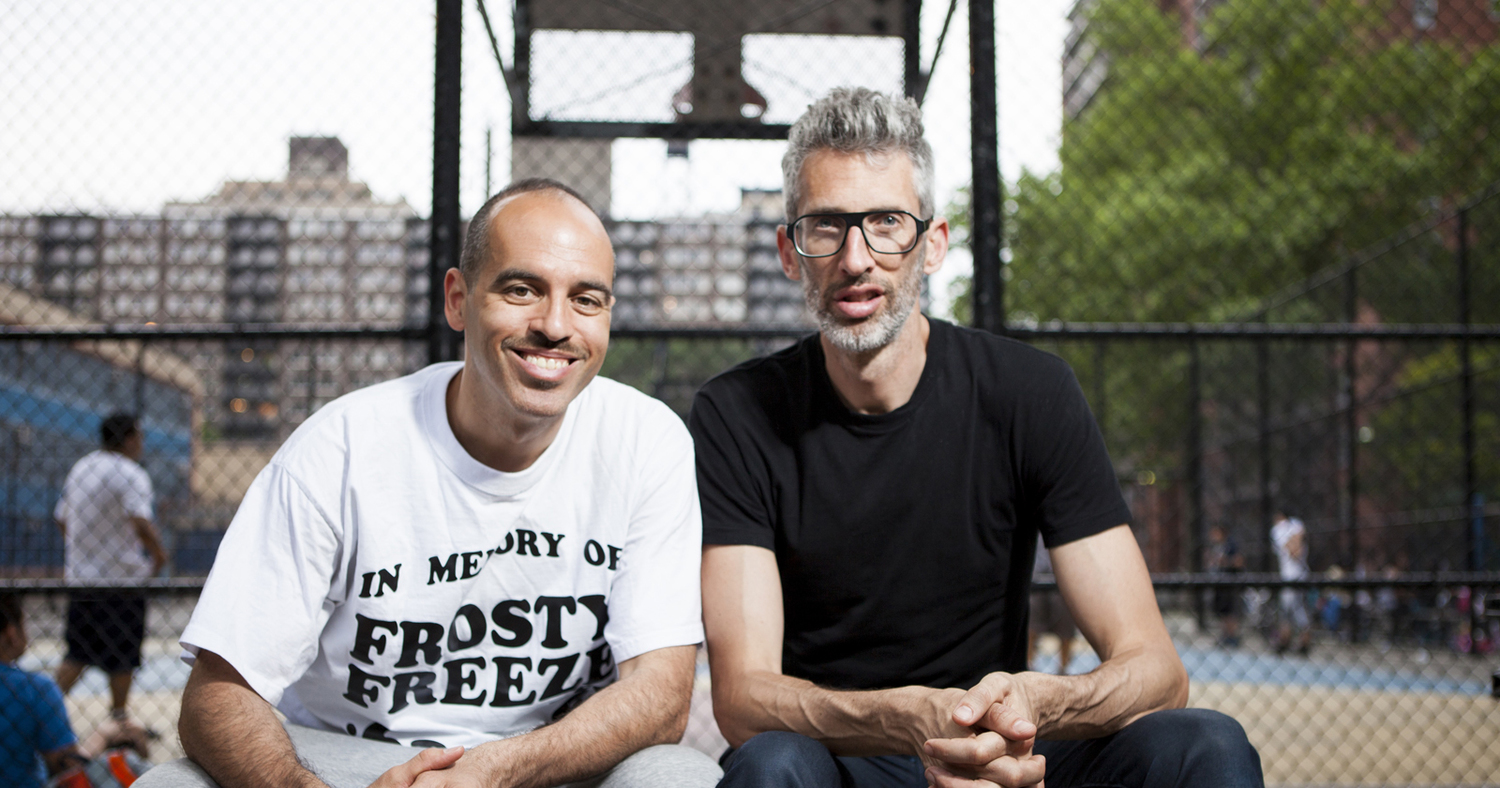 BOBBITO-STRETCH