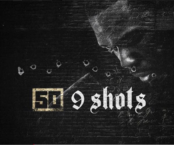 50-cent-9-shots